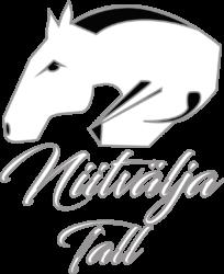 cropped-niidu-logo-kodukale