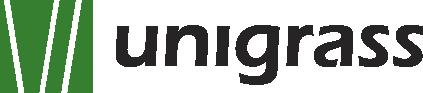 unigrass-logo-color